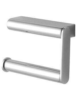 Ideal Standard Concept Toilet Roll Holder