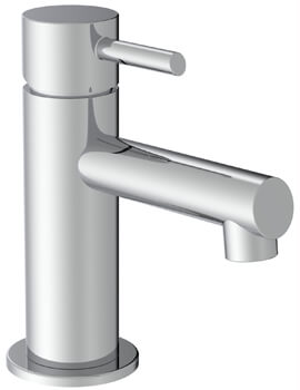 Saneux Cos Mini Basin Mixer Tap