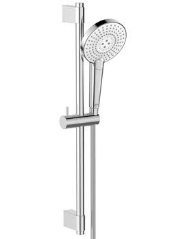 Ideal Standard Idealrain Evo Round Jet Shower Kit