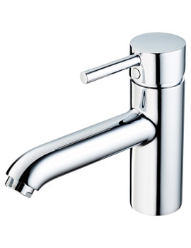 Ideal Standard Ceraline Single Lever Bath Filler Tap