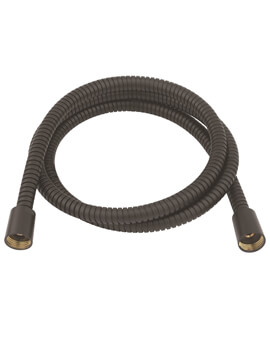 Crosswater MPRO 1500mm Shower Hose