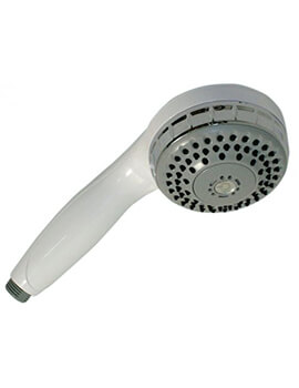Aqualisa Varispray Shower Handset