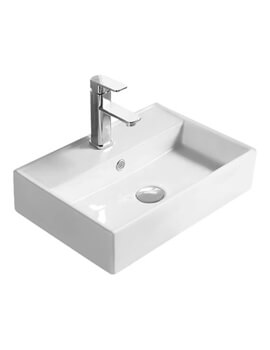 View Related Product 61797