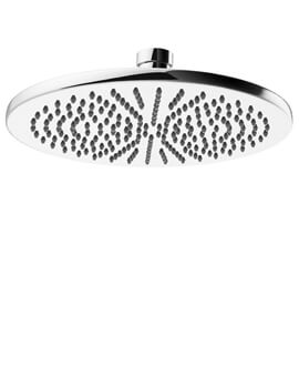 Crosswater MPRO 300mm Showerhead