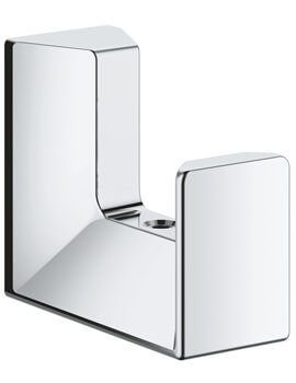 Grohe Selection Cube Robe Hook