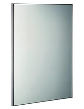 Ideal Standard Framed Mirror