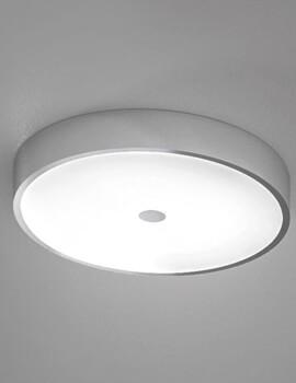 HIB Lumen LED Ceiling Light - 0740 - Diameter 300mm