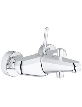 Grohe Eurodisc Joy Single Lever Bath Shower Mixer Tap