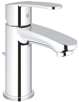 Grohe Eurostyle Cosmo Basin Mixer Tap