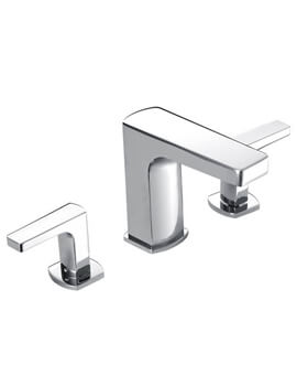View Related Product 41874