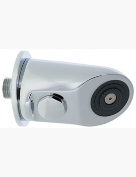 View Related Product 61096
