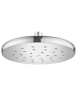 Methven Round Overhead Shower Head