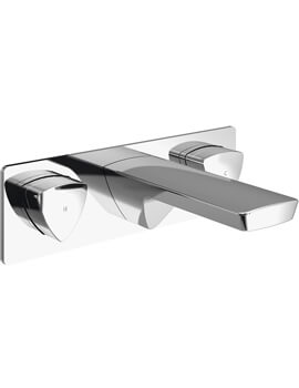 View Related Product 51162