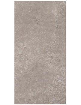 RAK Fashion Stone Lappato 30 x 60cm Clay Porcelain Tile