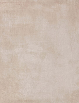 RAK Basic Concrete Beige 60 x 60cm Matt Tile