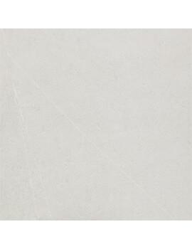 RAK Shine Stone White Matt 75 x 75cm Porcelain Tile