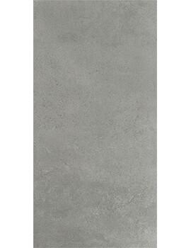 RAK Surface XL Cool Grey Matt 135 x 305cm Porcelain Tile