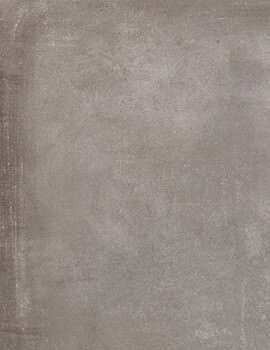 RAK Basic Concrete Dark Grey 30 x 60cm Matt Tile