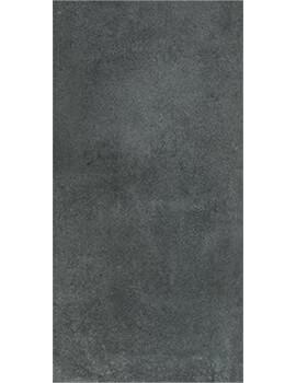 RAK Surface 2.0 Ash Lappato 60 x 120cm Porcelain Tile