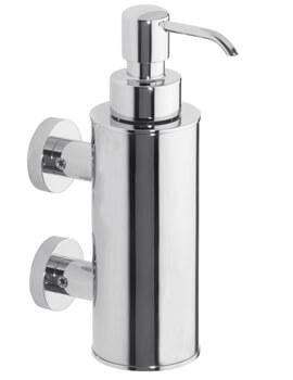 Roper Rhodes Degree Soap Dispenser