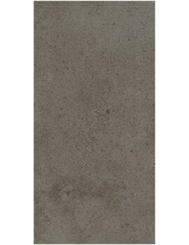 RAK Surface 2.0 Copper Matt 60 x 120cm Porcelain Tile