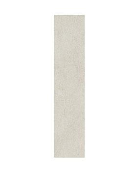 RAK Curton Matt 60 x 120cm Beige Porcelain Tile