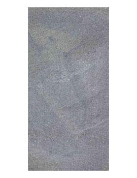 RAK Curton Matt 29.8 x 60cm Taupe Porcelain Tile
