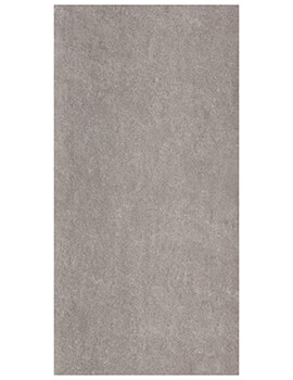 RAK City Stone 60 x 120cm Clay Porcelain Tile