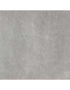 RAK City Stone 60 x 60cm Grey Porcelain Tile