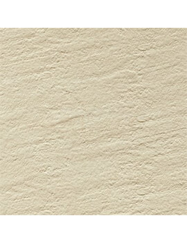 RAK Lounge 60 x 60cm Unpolished Beige Full Body Porcelain Tile