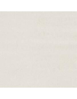 RAK Lounge 60 x 60cm Unpolished Ivory Full Body Porcelain Tile