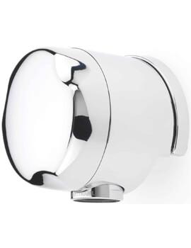 Tre Mercati 1 1-2 Inch Automatic Bath Filler Waste