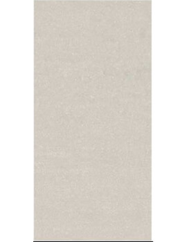 RAK Lounge 30 x 60cm Unpolished Light Grey Full Body Porcelain Tile