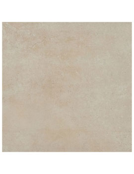 RAK Surface 2.0 Sand Matt 60 x 60cm Outdoor Porcelain Tile