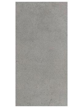 RAK Surface 2.0 Cool Grey Lappato 30 x 60cm Porcelain Tile