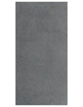RAK Surface 2.0 Mid Grey Matt 30 x 60cm Porcelain Tile