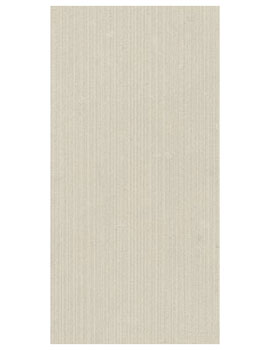 RAK Surface 2.0 Off White Rustic 30 x 60cm Porcelain Tile