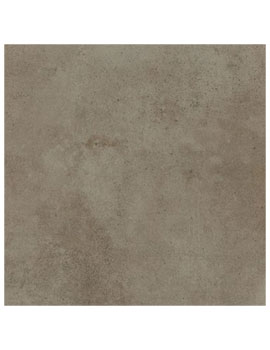 RAK Surface 2.0 Clay Lappato 60 x 60cm Porcelain Tile