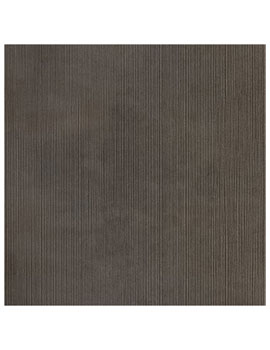 RAK Surface 2.0 Dark Greige Rustic 60 x 60cm Porcelain Tile