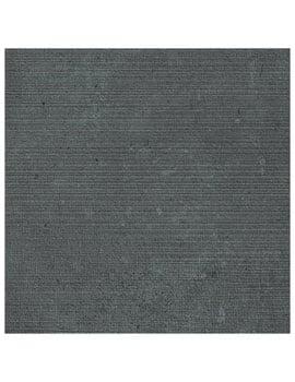 RAK Surface 2.0 Ash Rustic 60 x 60cm Porcelain Tile