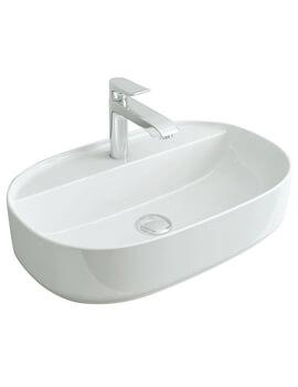IMEX Essence Countertop Basin 600mm
