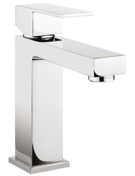 Crosswater Verge Deck Mounted Bath Filler Tap